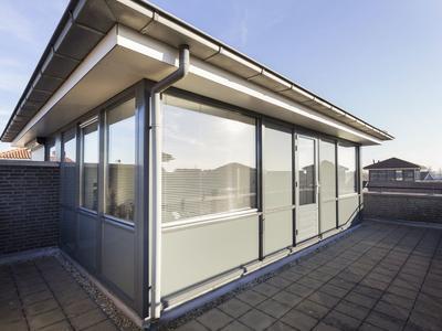W.J. Van Der Hooftstraat 47 in Meteren 4194 WC