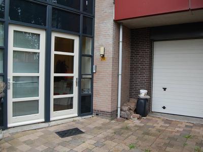 Amazone 200 in Dordrecht 3315 WK