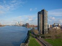 Charloisse Hoofd 69 A in Rotterdam 3087 CA