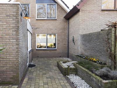 Dille 2 in Nijverdal 7443 EC