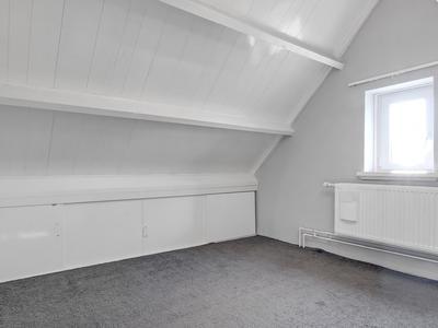 Yellowlaan 55 in Blokker 1695 HW