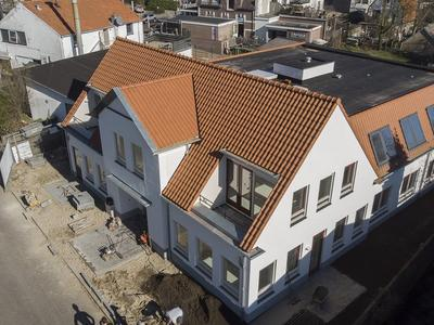 Kerkweg 4 A in Heelsum 6866 CR