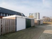 Cavalerieweg 106 in Veenendaal 3902 JP