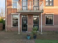 Betsy Westendorpstraat 39 in Apeldoorn 7312 VA