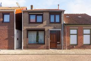 Van Randwijckstraat 7 in Yerseke 4401 KL