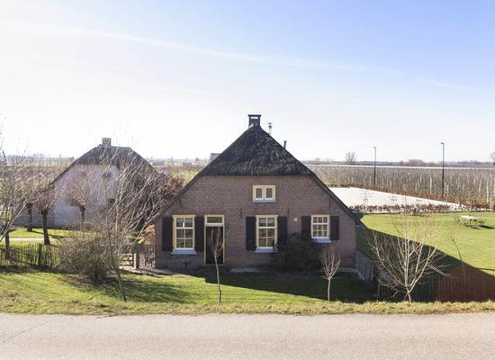 Blankertseweg 17 in Meteren 4194 NL