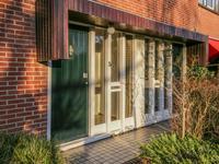 Oratoriumstraat 5 in Apeldoorn 7323 KW