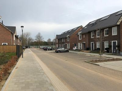 Vendel 2 in Den Dungen 5275 LG