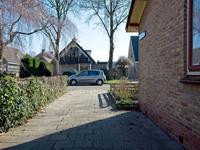 G.J. Van Leersumstraat 3 in Winkel 1731 XC