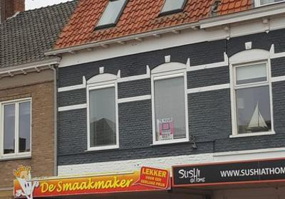 Schoolstraat 9 in Oostburg 4501 JN