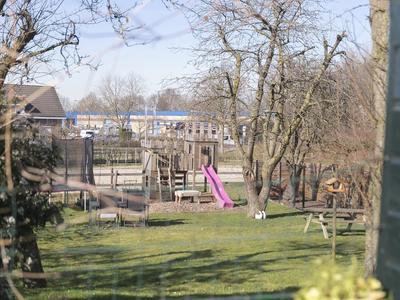 Lingedijk 42 in Geldermalsen 4191 VG
