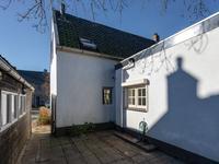 Papeweg 56 in Wolphaartsdijk 4471 BH