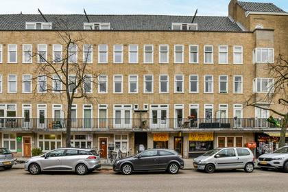 Waalstraat 47 Ii in Amsterdam 1078 BW