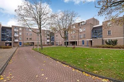 Wamelstraat 20 in Amsterdam 1106 DL