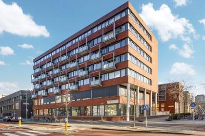 Andries Copierstraat 58 in Amsterdam 1061 SE