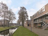Alerdincksingel 81 in Rotterdam 3077 JA