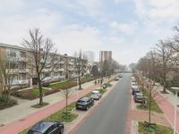 Verlengde Schrans 101 C in Leeuwarden 8932 NL