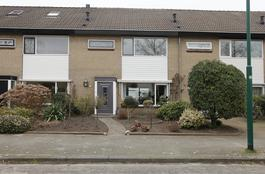 Albert Einsteinweg 24 in De Bilt 3731 CT