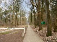 Dikkenbergweg 28 -5 in Bennekom 6721 AC