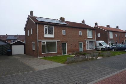 Eemstraat 13 in Nieuwendijk 4255 VN
