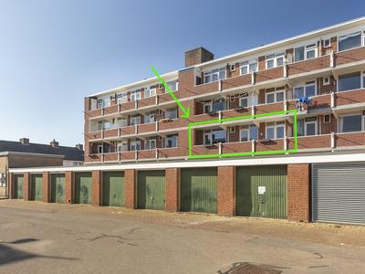 Paterswoldseweg 556 in Groningen 9728 BE