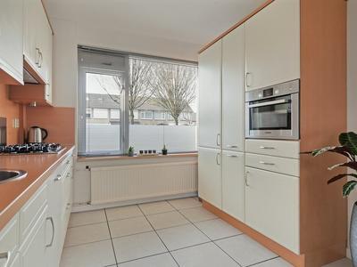 Drijvershof 30 in Oss 5343 XB