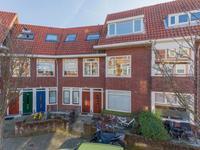 Vosmaerstraat 19 in Haarlem 2032 LA