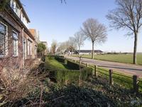 Grosthuizen 119 in Avenhorn 1633 ES