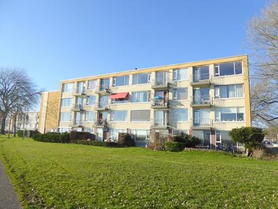Nijlansdyk 141 B in Leeuwarden 8931 EZ