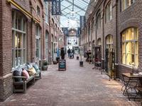 Maarten Harpertszoon Trompstraat 6 H in Amsterdam 1056 HZ