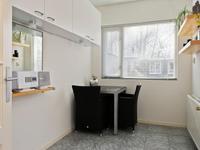 Elfenbank 85 in Asten 5721 NM