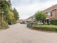 Spinnekopmolenstraat 11 in Almere 1333 CS