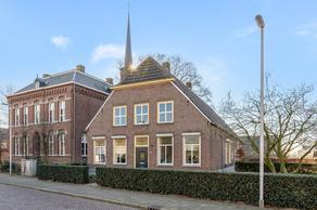 Kerkstraat 33 in Elshout 5154 AM
