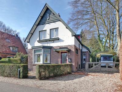 Arnhemseweg 570 in Beekbergen 7361 CP