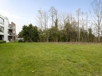 Park Beukenhof 4 in Kapelle 4421 BV
