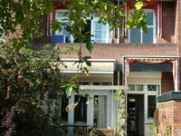 Waalsdorperweg 157 in 'S-Gravenhage 2597 HT
