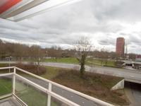 Plantijnstraat 36 in Leiden 2321 JD