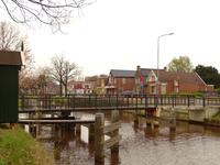 Ceresstraat 37 in Stadskanaal 9502 EB