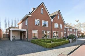 Jagershof 22 in Winschoten 9674 CP