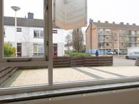 Buxtehudestraat 62 in Zwolle 8031 KX