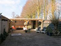 Laan Van De Eekharst 381 in Emmen 7823 AJ
