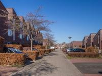 Vrijdagstraat 10 in Almere 1335 LS