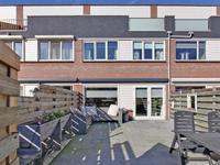 Botterstraat 15 in Elburg 8081 JT