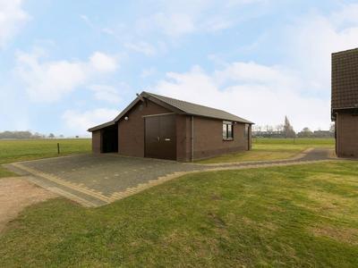 Weteringdijk 105 in Emst 8166 KT
