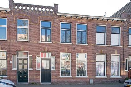 Soendastraat 66 in Haarlem 2022 XX