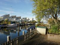 Stuurboord 3 in Almere 1316 VC