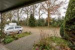 Valeriaanstraat 197 in Soest 3765 EN