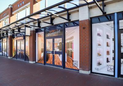 Museumplein 12 in Veendam 9641 AD