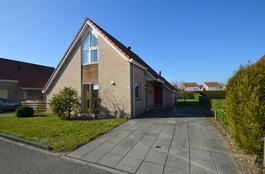 Nieuwesluisweg 1 122 in Breskens 4511 RG
