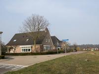 De Bosch 1 in Gorssel 7213 TH